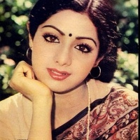 #BreakingNews Actress #Sridevi Passed Away. What a cruel life?