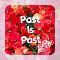 Count Your Experience; Embrace the Past