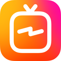 Instagram #IGTV Review & How to Use it