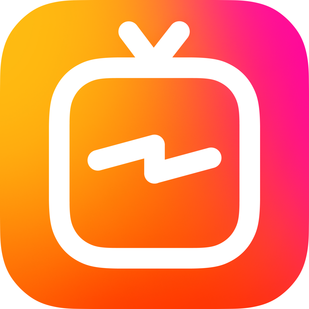 igtv-logo-icon-transparent-png