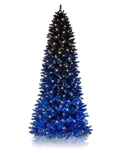 black-blue-ombre-tree-2T