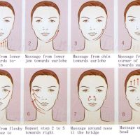[#BeautyTips] How to Clean Your Face Skin at Best