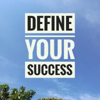 Reflect Your Decade & Define Your Success
